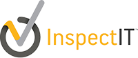 InspectIt home inspection reporting software