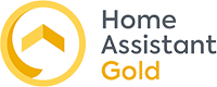 porch-home-assistant-gold